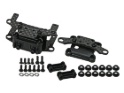 Mini-Z AWD Chassis Parts