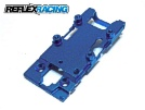 MR-03 Chassis Parts