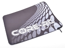 Core RC Neoprene Bag for Set Up Board