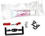 Kyosho Mini-Z F1 Rear Shock Set
