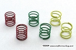 Kyosho Suspension Spring Set for Mini-Z AWD