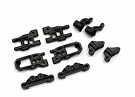 Kyosho Mini-Z Buggy Suspension Arm Set