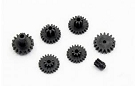Kyosho Mini-Z Buggy Servo Gear Set