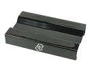 ST-11/BK 3Racing Aluminum Car Stand (black)