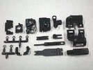 Kyosho Mini-Z MR-03 Small Parts Set