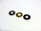 Zen F1 5x11mm Thrust Bearing