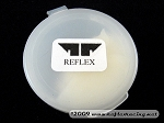 Reflex Racing White Damping Grease (medium)