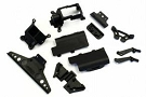 Kyosho Mini-Z Buggy Battery Holder Set