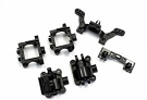 Kyosho Mini-Z Buggy Bulkhead Set