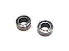 RSD 5x10x4mm Bearings (2pcs)