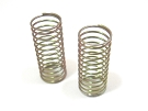 Reflex Racing Mini-Z Buggy Soft Springs (pair)