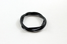 RRE003 RSD ELEKTRIC 500mm 20AWG Black Wire