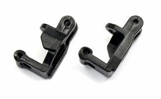 Kyosho Mini-Z Buggy Front Hub Carrier Set